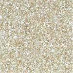 Avacodo Epoxy Floor Color