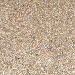 Biscuit Epoxy Floor Color